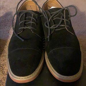 Alfani Men Shoes